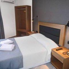 Amphitryon Boutique Hotel 4* Полулюкс с различными типами кроватей фото 2