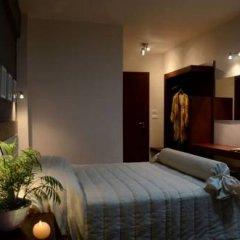 Amphitryon Boutique Hotel 4* Стандартный номер с различными типами кроватей фото 5
