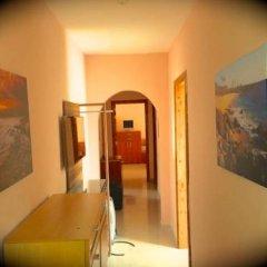 Апартаменты Bencini Apartments Апартаменты с различными типами кроватей фото 6