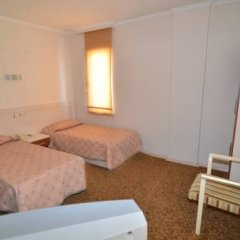 Отель Oreko Express 3* Стандартный номер фото 3