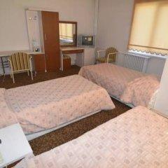 Отель Oreko Express 3* Стандартный номер фото 8