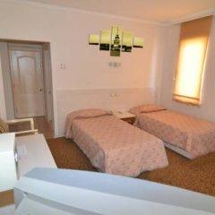 Отель Oreko Express 3* Стандартный номер фото 9