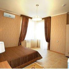 Гостиница Карамель 2* Стандартный номер с различными типами кроватей фото 5