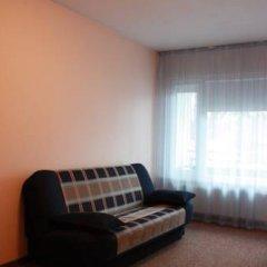 Отель Good Stay Eiropa 4* Люкс разные типы кроватей фото 17
