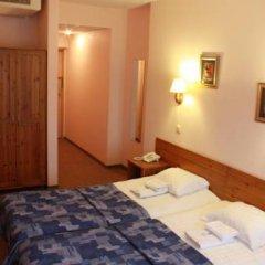 Отель Good Stay Eiropa 4* Номер Эконом разные типы кроватей фото 15