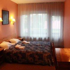 Отель Good Stay Eiropa 4* Номер Эконом разные типы кроватей фото 17