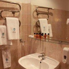 Отель Good Stay Eiropa 4* Люкс разные типы кроватей фото 10