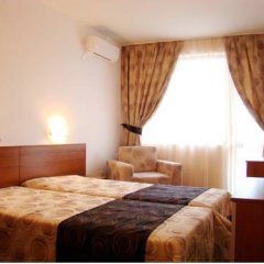 Отель Rio Verde Семейная студия фото 3