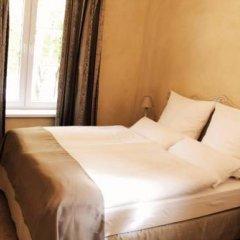 Парк-Отель Филипп 4* Стандартный номер фото 22