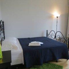 Отель Uptown Broadway Deluxe Апартаменты с различными типами кроватей фото 13