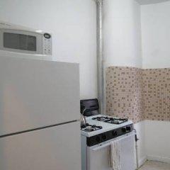 Отель Uptown Broadway Deluxe Апартаменты с различными типами кроватей фото 6