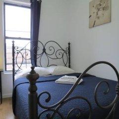 Отель Uptown Broadway Deluxe Апартаменты с различными типами кроватей фото 18