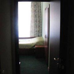 Мини отель Милерон Стандартный номер фото 32