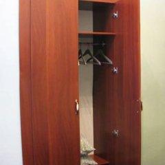 Мини отель Милерон Стандартный номер фото 33