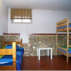 Отель Ribamar SurfHouse Коттедж разные типы кроватей фото 9