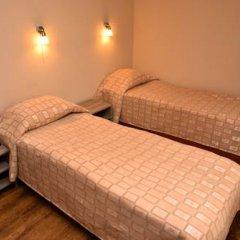 Валеско Отель & СПА Стандартный номер с различными типами кроватей фото 3