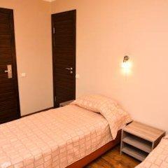 Валеско Отель & СПА Стандартный номер с различными типами кроватей фото 8