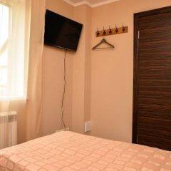 Валеско Отель & СПА Стандартный номер с различными типами кроватей фото 9