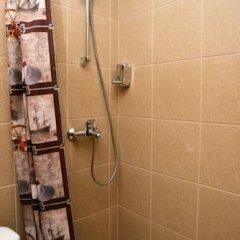 Валеско Отель & СПА Стандартный номер с различными типами кроватей фото 10