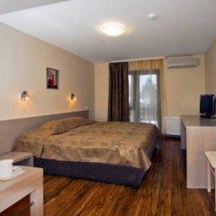 Валеско Отель & СПА Номер Бизнес с различными типами кроватей фото 4