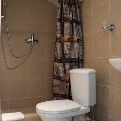 Валеско Отель & СПА Стандартный номер с различными типами кроватей фото 12