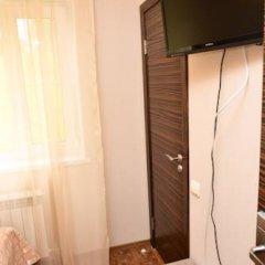 Валеско Отель & СПА Стандартный номер с различными типами кроватей фото 4