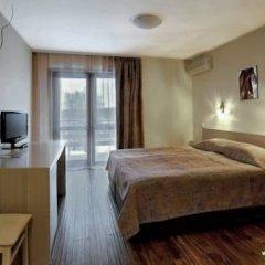 Валеско Отель & СПА Номер Бизнес с различными типами кроватей фото 3