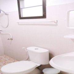 Отель Siam Bb Resort 2* Стандартный номер с различными типами кроватей фото 7