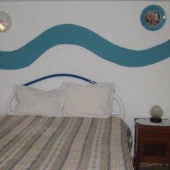 Отель Hospedaria Bernardo Апартаменты разные типы кроватей фото 12