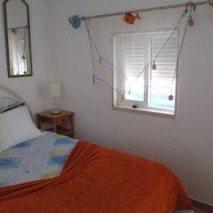 Отель Hospedaria Bernardo Апартаменты разные типы кроватей фото 16