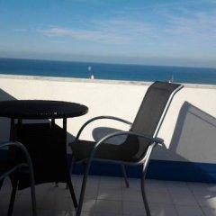 Отель Casa Praia Do Sul Студия