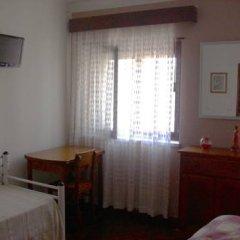 Отель Hospedaria Bernardo Студия разные типы кроватей фото 16