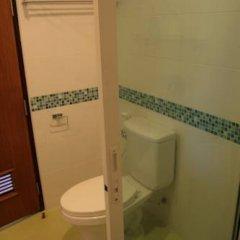 Отель Rojjana Residence 2* Стандартный номер двуспальная кровать фото 8