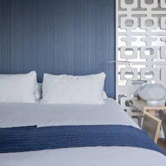 Отель Room Mate Aitana 4* Полулюкс с двуспальной кроватью фото 9