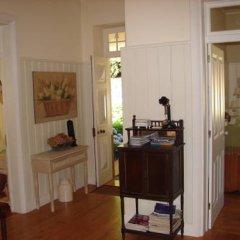 Отель Casa da Lena Коттедж фото 9