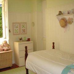 Отель Casa da Lena Коттедж фото 12