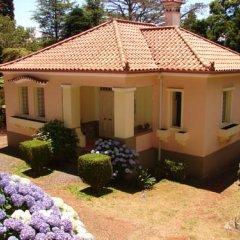 Отель Casa da Lena Коттедж фото 13