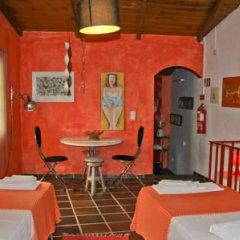 Отель Vale Maciel Casas Коттедж разные типы кроватей фото 27
