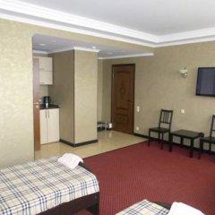 Экспресс Отель & Хостел Номер Комфорт с разными типами кроватей фото 20