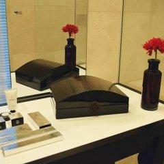 Quentin Boutique Hotel 4* Люкс с различными типами кроватей фото 21