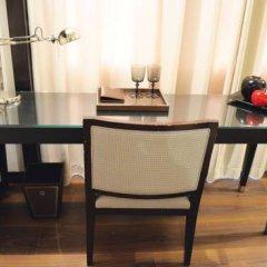 Quentin Boutique Hotel 4* Номер категории Эконом с различными типами кроватей фото 24