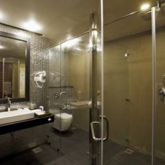 Отель Centara Ceysands Resort & Spa Sri Lanka 5* Стандартный номер с различными типами кроватей фото 15