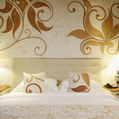 Отель Centara Ceysands Resort & Spa Sri Lanka 5* Президентский люкс с различными типами кроватей фото 4