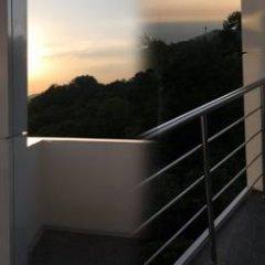 Гостиница Вилла Атмосфера 4* Полулюкс с различными типами кроватей фото 13