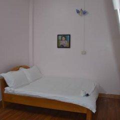 Graceful Sapa Hotel Стандартный номер с различными типами кроватей фото 2
