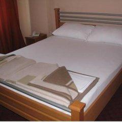 Апартаменты Apartment Beograd Стандартный номер с двуспальной кроватью фото 3