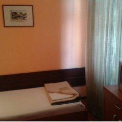 Апартаменты Apartment Beograd Стандартный номер с различными типами кроватей фото 2