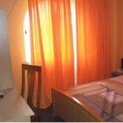 Апартаменты Apartment Beograd Стандартный номер с двуспальной кроватью фото 4