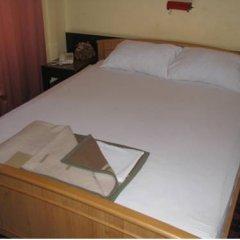 Апартаменты Apartment Beograd Стандартный номер с двуспальной кроватью фото 5
