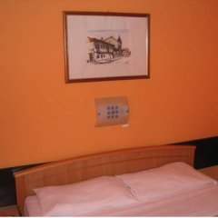 Апартаменты Apartment Beograd Стандартный номер с двуспальной кроватью фото 2